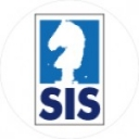 Sis Informatica Srl - Logo