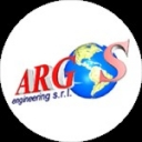 Argos Engineering S.r.l. - Logo
