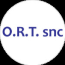 O. R. T. di Biagi Giuliano e Leonardo s.n.c. - Logo